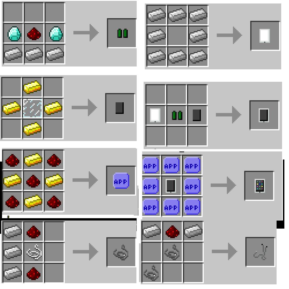 how to make minecraft use 64 bit java