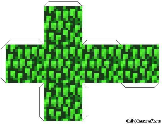 скачать скины для майнкрафт блоков - фото 6