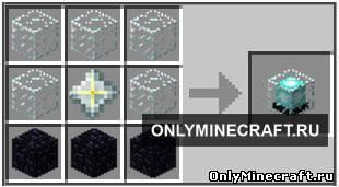 Где находится папка.minecraft - Minecraft Load 95