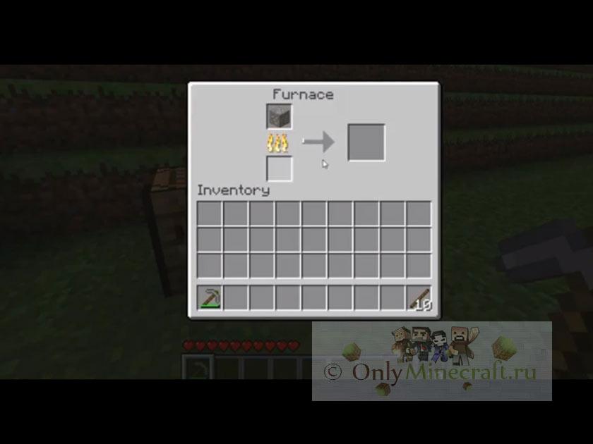 Как сделать овцу в minecraft фото 399