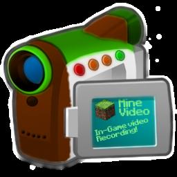 MineVideo