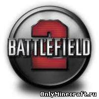 BATTLEFIELD MOD [FORGE]