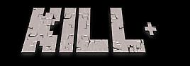 KILLPLUS