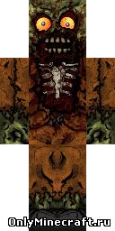 Зомби 3 HD (Zombi 3 HD)
