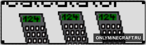 CALCULATOR V0.1 BETA