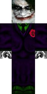 Джокер HD
