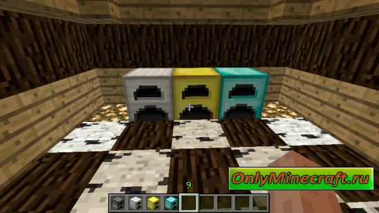 Better Furnaces