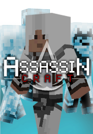 AssassinCraft