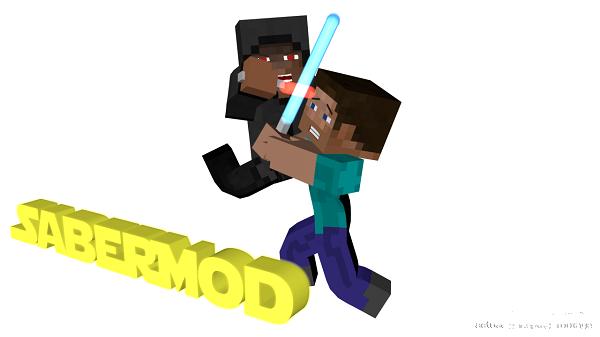 SaberMod