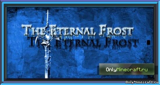 The Eternal Frost Mod